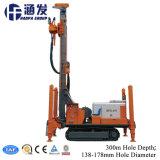 판매를 위한 Hfg-450에 의하여 이용되는 물 드릴링 리그