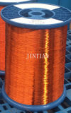 Ímã Copper Wire de Polyester Series