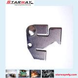 Изготовление металлического листа OEM Китая стальное