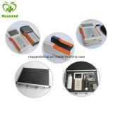Veterinärhandscanner des ultraschall-My-A016