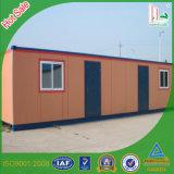 Container/20ft Container / Flat Pack Contenedor / Portable Container / Prefab Casa de contenedores