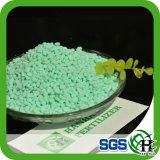 Сульфат аммония ранга 21% капролактама минимальный