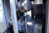 Luftverdichter mit Ingersollrand Luft-Ende für Ölfeld