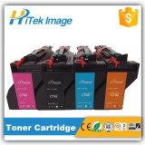 Compatível Lexmark C792 do cartucho de toner X792 para C792X2kg C792X2CG C792X2mg C792X2yg