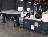 대부분의 대중적인 고품질 CNC 선반 절단 도구는 CNC 선반 기계를 사용했다
