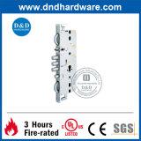 세륨 화재를 가진 안쪽 임명 자물쇠는 금속 문 (DDML021)를 위해 평가했다