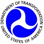 Todos los posición sobre el Servicio de Carretera Preminum neumáticos de dirección