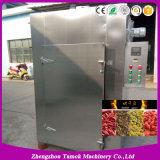 Essiccatore di cassetto di verdure dell'asciugatrice dell'alimento del disidratatore della frutta