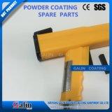 Revestimiento de polvo de recubrimiento/spray/Equipo de pistola de pintura de buena calidad