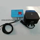 Traire le pulsateur électrique20 avec 4 sorties
