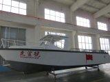 32FT 9.6m neues Modell-Fischerboot