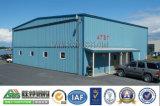 Edificio de acero de la capa multi, para la alameda de compras, edificio de oficinas, residencial