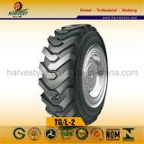 Marque Havstone L-5 off-Chargeur The-Road de pneus pour l'exploitation minière