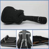 Гитара D600 носит материал Druable мешка для акустической гитары