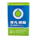 De Kwaliteit van Henkel van de Lijm van schoenen Polychloroprene Rubber285h