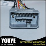 ワイヤー馬具の/Automotiveワイヤー馬具