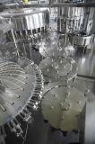 Jus de fruits Rcgf Making Machine Fabricant/Ligne de Production