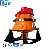 Mais-Zerkleinerungsmaschine des Sprung-Pyd1200/Steinmais-Zerkleinerungsmaschine/Verbundkegel-Zerkleinerungsmaschine/Kegel-Zerkleinerungsmaschine