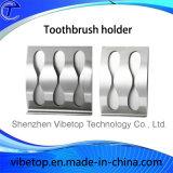 卸し売りステンレス鋼の歯ブラシのホールダー