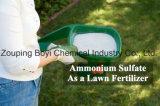 Het landbouw Sulfaat van het Ammonium van de Rang (NH4) 2so4