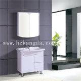 PVC 목욕탕 Cabinet/PVC 목욕탕 허영 (KD-363B)