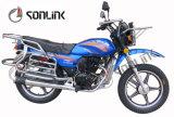 Motocicleta de Sonlink (SL125-2A)