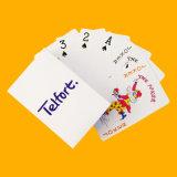 Poker en ligne personnalisé