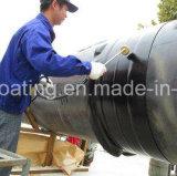 Bereich gemeinsames PET Antikorrosions-Beschichtung-Materialien