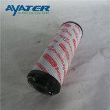 Ayater Zubehör-hydraulischer Getriebe-Schmiersystem-Schmierölfilter 2600r010bn4hc/B4-Ke50