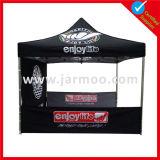 Aangepaste Draagbare Commerciële Tent 10X10