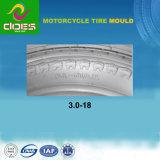 Reifen-Form für Motorrad-Gummi mit 3.0-18
