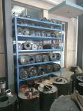 """Accoppiamenti di riparazione del tubo dell'acciaio inossidabile 1/2 """" o Dn15"""
