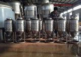 pianta di fermentazione della birra 6bbl per birra tedesca con Ce, iso (ACE-FJG-070213)