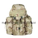 Высокое качество армии рюкзак отдельных оборудования (HY-B104)