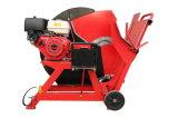 L'essence CL-29.0PS bon marché a vu un journal de machine de coupe scie à bois.