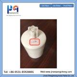Combustível da alta qualidade/filtro de combustível Diesel Diesel Fs1280 da máquina escavadora do elemento de filtro