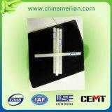 Электрической прокатанный изоляцией клин шлица G11