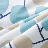 Fabricado na China Fornecedor roupa de têxteis de origem definido