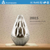 2016 Vidro SPA Diamond difusor de aroma (20015)