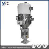 230V 50Hz het Recycling van de Plastic AutoMachine van de Lader