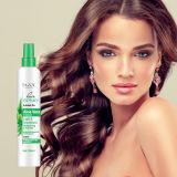 Het Verlof van de Olijfolie van Tazol In de Nevel 286ml van het Veredelingsmiddel van het Haar