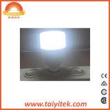 Lampadina di figura LED di alta qualità T di prezzi di fabbrica