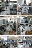 Amplia gama de tipos de Rectificadora plana M/AH/Ahr/Ahd/SD