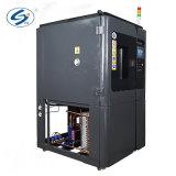 MilieuApparatuur van de Lage Temperatuur van ISO de Hoge voor het Testen van de Plastieken van de Elektronika