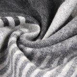 Cashmere Lenços de marca de luxo clássico lenço Pashmina 2018 Mulheres Cachecóis Wraps Outono Inverno homens Xailes