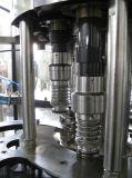 Qualitäts-niedriger Preis-Füllmaschine für reines/trinkendes/Mineralwasser 500ml