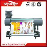 Nouveau Roland XT-640 imprimante jet d'encre pour impression par transfert Dye-Sublimation