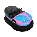 Paragolpes de la batería de diversiones Mini coche coches de parachoques eléctrico atracciones para niños y adultos en venta