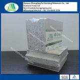 非炎建物の壁のための抑制材料EPSのセメントの合成のパネル