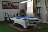 Nouveau design 8ft 9FT Billard Pool Table pour la vente